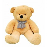 OH BABY 5 feet teddy bear soft toy valentine love birthday gift SE-ST-180
