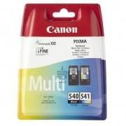 Canon PG-540/CL-541 tintapatron csomag
