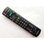 N2QAYB000506, Mando distancia PANASONIC para los modelos: