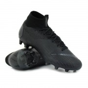 Nike mercurial superfly 6 elite ag pro stealth ops pack - Scarpe da