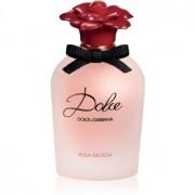 Dolce & Gabbana Dolce Rosa Excelsa Eau de Parfum para mulheres 30 ml