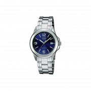 Reloj Casio Modelo: LTP-1215A-2A Para: Mujer