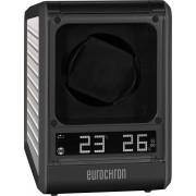 Dispozitiv de intoarcere ceasuri automatice pentru 1 ceas, Eurochron