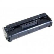 Canon 1557A003 - FX-3 toner negro compatible