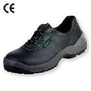 Pantofi protectie SALO S3 art. 2485