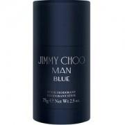 Jimmy Choo Man Blue Jimmy Choo - Man Blue Deo Stick