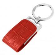 portachiavi morellato da donna rosso memory sd4908