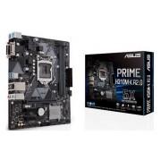 Asus PRIME H310M LGA1151 socket
