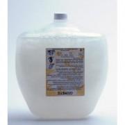 Cosmetic Savon crème lavage mains corps et cheveux cosmetic cartouche alphamouss l 1l 0.000000