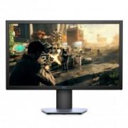 "Monitor 23.8"" S2419HGF Black"
