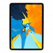 "Apple iPad Pro 11"" Wi-Fi + Cellular 2020 512GB gris espacial"
