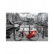 Puzzle 3000 Amsterdam - Educa Borras