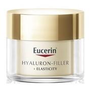Hyaluron-filler elasticity dia spf15 50ml - Eucerin