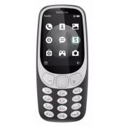 Nokia 3310 Black 3G Dual Sim