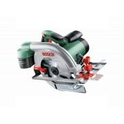 Ferastrau circular Bosch PKS 66 A