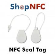 Sigillo NFC Anti-manomissione ICODE® SLIX