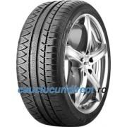 Michelin Pilot Alpin PA3 ( 245/45 R17 99V XL MO )