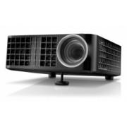 Proyector Portátil Dell M115HD DLP, WXGA 1280 x 800, max. 450 Lúmenes, Negro