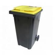 Atoutcontenant Conteneur déchets 240 litres