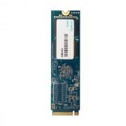 SSD M.2 PCIe 3.0 x4 120GB Apacer Z280 NVMe 2300/1450MB/s, AP120GZ280-1