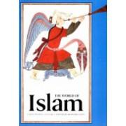World of Islam - Faith, People, Culture (Lewis Bernard)(Paperback) (9780500276242)
