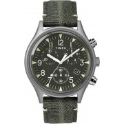 Timex MK 1 Chronograph TW2R68600