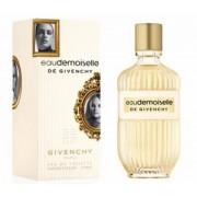 Eau de Moiselle de Givenchy 50 ml Spray Eau de Toilette