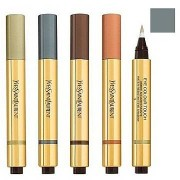 YSL Eye Colour Touch Pen No.2 Steel Blue