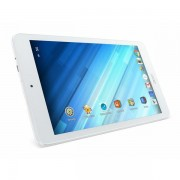 Acer tablet Iconia One 8, B1-850-K2FD, NT.LC3EE.003 NT.LC3EE.003