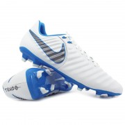 Nike tiempo legend 7 academy fg just do it - Scarpe da calcio
