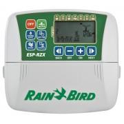Programator 8 zone Interior ESP-RZX 8 Rain Bird