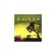 Warner Music Cd Eagles - Very Best Of The Eagles