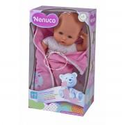 Famosa Nenuco lutka novorođenče sa zvukovima