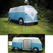 Tent - VW Camper Tent