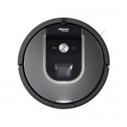 Прахосмукачка робот iRobot Roomba 960