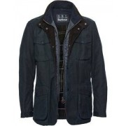 Barbour Wachsjacke Ogston