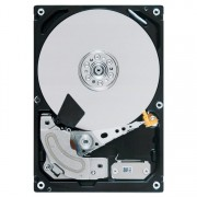 "HDD 3.5"", 1000GB, Toshiba Server, 128MB Cache, 7200rpm, SATA3 (MG04ACA100N)"