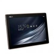Asus ZenPad Z301M-1D018A 10,1 inch tablet