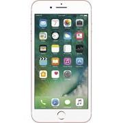 Apple Iphone 7 Plus Capacidad 256 GB Color Rose Gold Reacondicionado (Renewed)