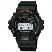 Casio G-Shock Analog Multi-Color Dial Mens Watch - DW-6900-1VQ (G008)