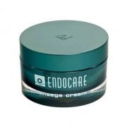 IFC Endocare Tensage Cream / Crema, 50 ml. -