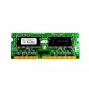 Korg EXB-M256/ M3 & Pa2Xpro, Pa3x RAM expandible 256 MB