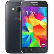 Samsung Galaxy Core Prime G360F 8GB Negro, Libre C