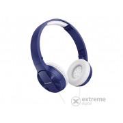 Pioneer SE-MJ503-L slušalice, plava