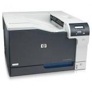 HP Kolorowa HP Color LaserJet CP5225n
