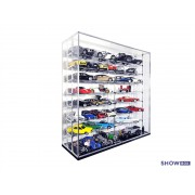 Vitrina SHOWbox64