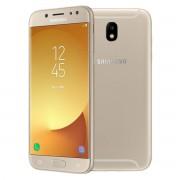 Samsung Galaxy J5 (2017) Oro Dual SIM J530