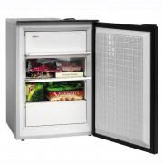 Indel Встраиваемый компрессорный автохолодильник Indel B CRUISE 090/FR