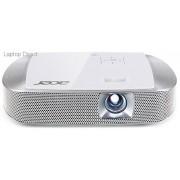 Acer K137i DLP 3D 700Lm 10000:1 WXGA (1280 x 800) Digital Projector