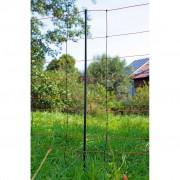 Kerbl Rede para ovelhas TitanNet 108 cm, 27213